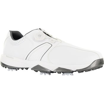 Adidas 360 Traxion Boa Bounce Golf Shoe