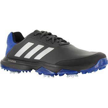 Adidas adiPower Bounce Golf Shoe