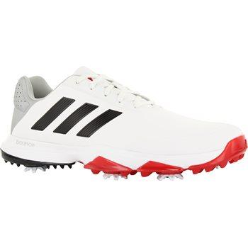 Adidas adiPower Bounce Golf Shoe