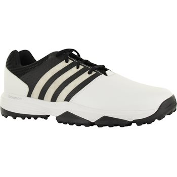 Adidas 360 Traxion Bounce Spikeless