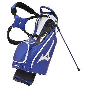 Mizuno Pro 14-Way Stand Golf Bag
