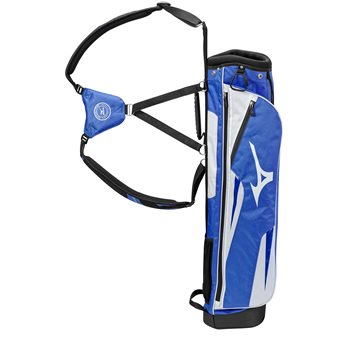 Mizuno Scratch Carry Golf Bag