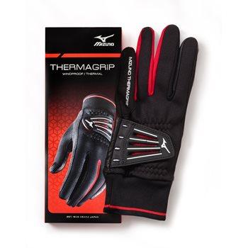 Mizuno ThermaGrip™ Golf Glove Gloves