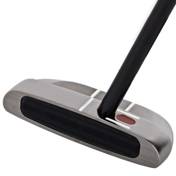 See More Si3 Offset Putter Preowned Golf Club