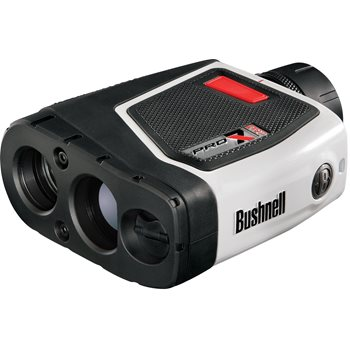 Bushnell Pro X7 Jolt refurbished GPS/Range Finders Accessories