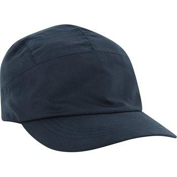 Weather Company Unisex Golf Rainwear Rain Hat Apparel