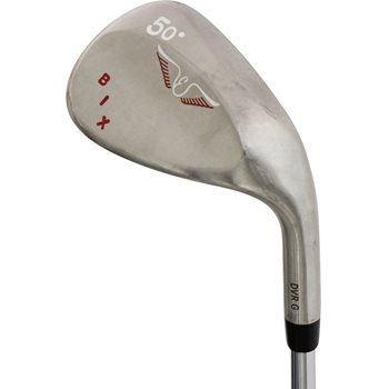 Edel Driver Wedge Preowned Golf Club