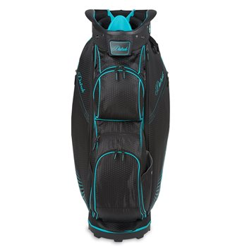 Datrek CB-Lite Cart Golf Bag