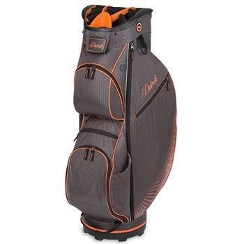 Datrek CB-Lite Cart Golf Bag