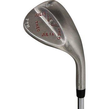 Edel Driver Custom Wedge Preowned Golf Club