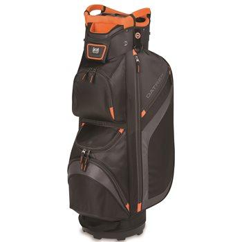 Datrek DG-Lite II Cart Golf Bag