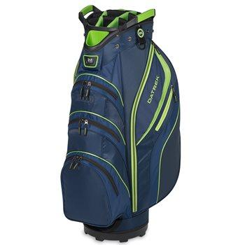 Datrek Lite Rider II Cart Golf Bag
