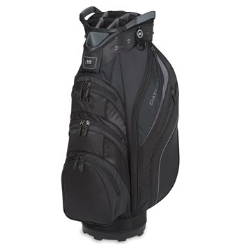 Datrek Lite Rider II Cart Golf Bag