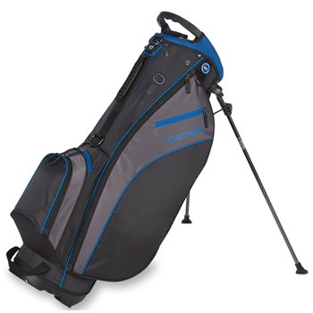 Datrek Carry Lite Pro Stand Golf Bag