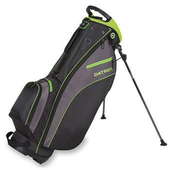 Datrek Carry Lite Pro Stand Golf Bag