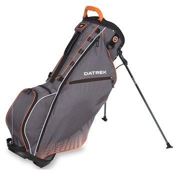 Datrek Go Lite Hybrid Stand Golf Bag