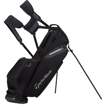 TaylorMade FlexTech Lite Stand Golf Bag