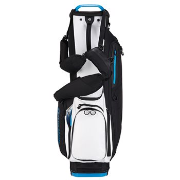 TaylorMade FlexTech Stand Golf Bags