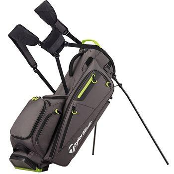 TaylorMade FlexTech Stand Golf Bag