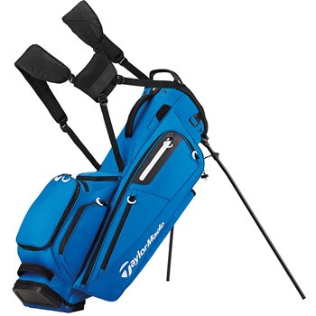 TaylorMade FlexTech Stand Golf Bag
