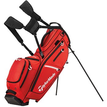 TaylorMade FlexTech Crossover Stand Golf Bag