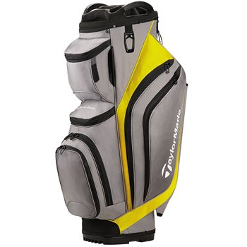 TaylorMade Supreme Cart Golf Bag