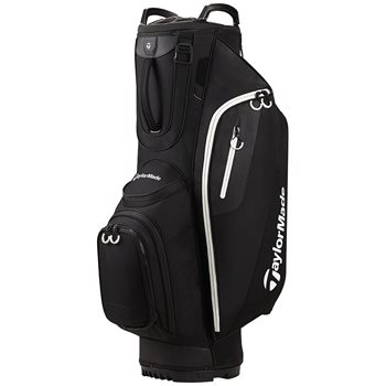 TaylorMade TM Cart Lite Cart Golf Bag
