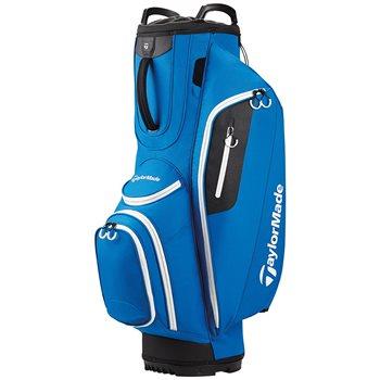 TaylorMade TM Cart Lite Cart Golf Bag