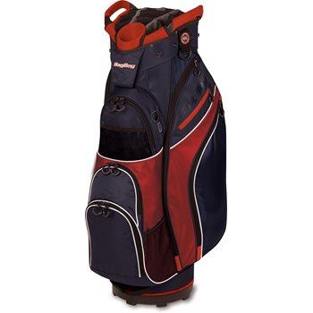 Bag Boy Chiller II Cart Golf Bags