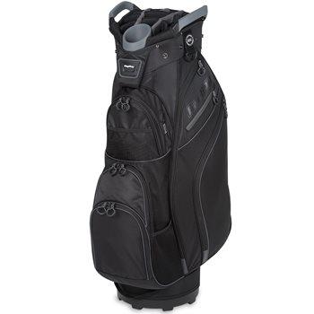 Bag Boy Chiller II Cart Golf Bag