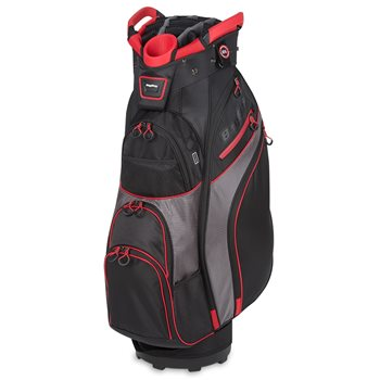 Bag Boy Chiller II Cart Golf Bag