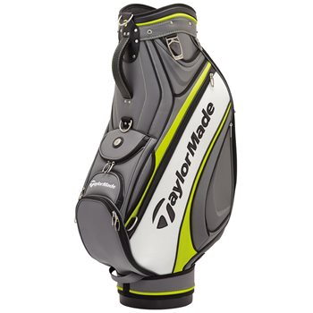 TaylorMade Tour 2017 Staff Golf Bag