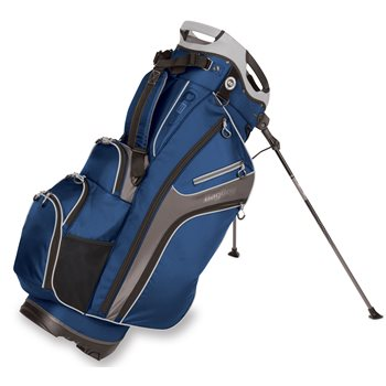 Bag Boy Chiller Stand Golf Bag