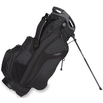 Bag Boy Chiller Stand Golf Bag