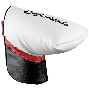 TaylorMade TM17 Putter Headcover Accessories