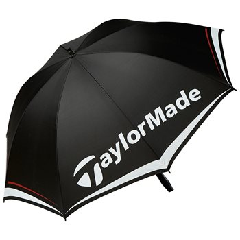 "TaylorMade Single Canopy 60"" Umbrella Accessories"