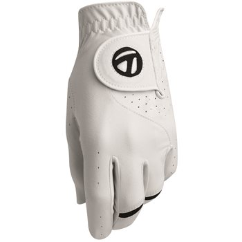TaylorMade TM All Weather 2-Pack Golf Glove Gloves