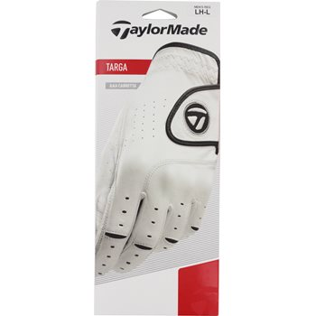 TaylorMade Targa 2017 Golf Glove Gloves