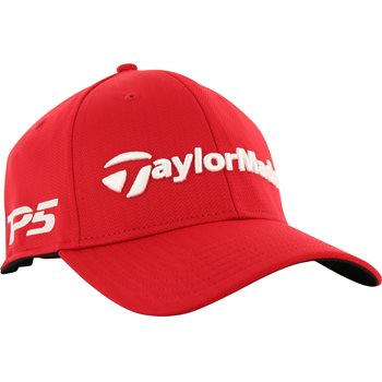 TaylorMade Tour Radar 2017 Headwear Cap Apparel
