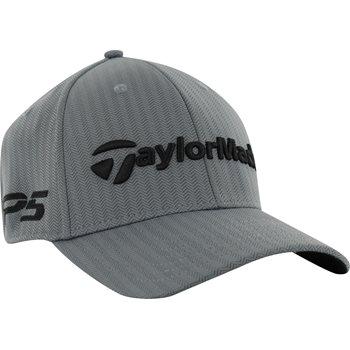 TaylorMade Tour Radar 2017 Headwear Cap Apparel