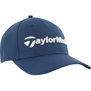 TaylorMade Performance Seeker Headwear Cap Apparel