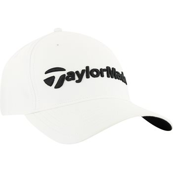 TaylorMade Performance Seeker Headwear Cap Apparel