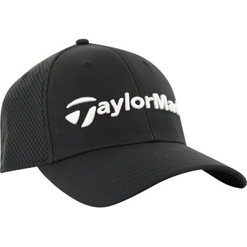 TaylorMade Performance Cage Headwear Cap Apparel