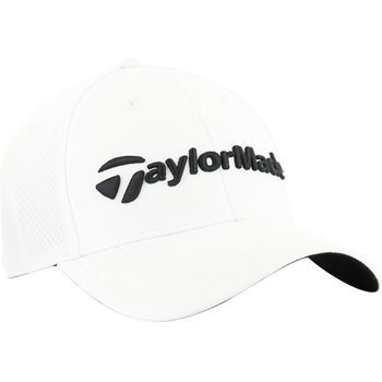TaylorMade Performance Cage Headwear Cap Apparel