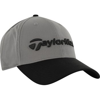 TaylorMade Lifestyle New Era 39Thirty Headwear Cap Apparel