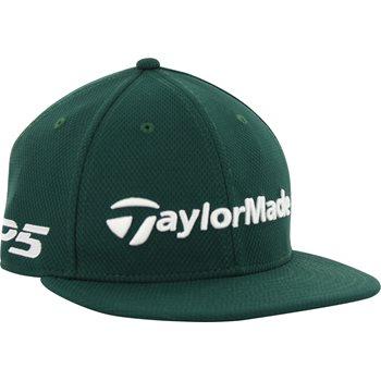 TaylorMade Tour New Era 9Fifty Headwear Cap Apparel