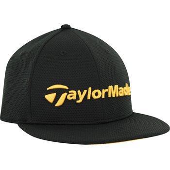 TaylorMade Performance New Era 9Fifty Headwear Cap Apparel