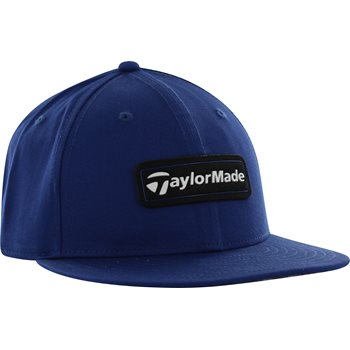TaylorMade Lifestyle New Era 9Fifty Headwear Cap Apparel