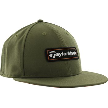 TaylorMade Lifestyle New Era 9Fifty Headwear Apparel