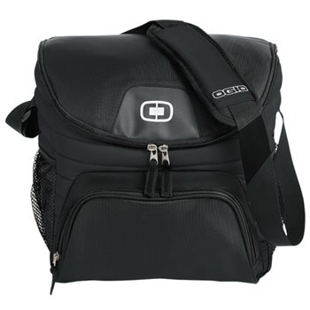 Ogio Chill 18-24 Can Coolers Accessories